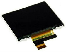 LCD display Screen For iPod 5G Video 30/60/80GB