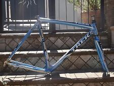 Trek Madone OCLV110 Discovery Channel 2005 Lance Armstrong frame