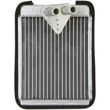 NEW 12904661 HEATER CORE CLOSEOUT SALE. FINAL SALE.
