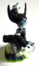 SKYLANDERS SPYRO'S ADVENTURE FIGUR HEX PS3-XBOX 360-WII-3DS