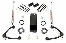 """14-16 Chevy/GMC 1500 4WD 3.5"""" Rough Country Lift Kit w/ shocks,w/Aluminum Arms"""
