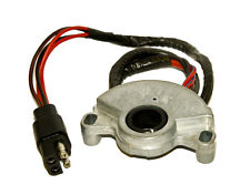 NEW! 1970-1972 Ford Mustang Neutral Safety Switch C4 Automatic Transmission