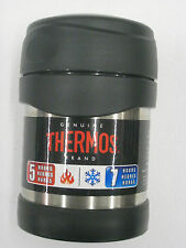 Thermos 10oz Stainless Steel Food Jar!  Great for Lunch!  New and Ships Fast!!