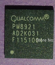 Power IC Chip PM8921 for samsung S3 /LG NEXUS 4 E960/HTC ONE S