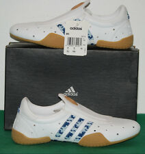 vintage adidas shoes MEI workout fitness runner run former jogging vintage
