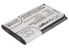 Li-ion Battery for Wacom Intuos5 Touch PTH-450-XX PTH-450-RU PTH-650-EN PTH-650-
