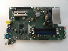 Fujitsu Siemens D2464-A12 GS 2 Motherboard With AMD Athlon 3800 2.40 GHz Cpu