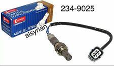 Denso 234-9025 O2/Oxygen Air/Fuel Ratio Sensor