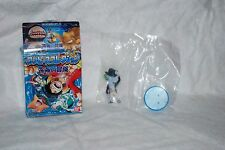 one piece bandai figure collection deep sea adventure Hammond