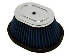 Air Filter Yamaha Blaster 200, Breeze 125, Grizzly 125 & Raptor 250