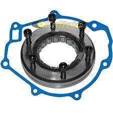 STARTER CLUTCH ONE WAY BEARING & GASKET its HONDA TRX350FE RANCHER 350 4x4 00-06