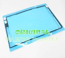 Glas Taktil Digitizer Klebe Sony Tablet Xperia Z2 SGP511 SGP512 SGP521 SGP541