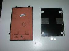 Caddy Disque Dur + cache Fujitsu-Siemens Esprimo Mobile V5515