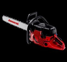 "NEW JONSERED CS 2188 CHAINSAW 24"" ""Sugi Hara"" Bar! Brand-New Very Durable"
