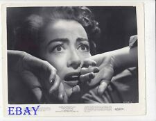 Joan Crawford Sudden Fear VINTAGE Photo