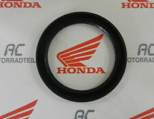 Honda CX 500 oil seal rear Drive Genuine New 91265-371-003