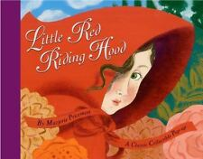 Little Red Riding Hood: A Classic Collectible Pop-Up