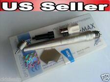 NSK Pana-Max Surgical 45 Degree Dental Handpiece Swivel Connector, Made in Japan