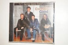 Everything Good - Vocal Band Gaither Compact Disc