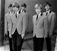 Photo. 1962 The Rolling Stones - 1st Gig