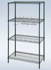 Commercial Shelf Cool Room Shelving Freezer Rooms Kitchen & Supermarket Shelves