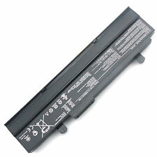 New Battery for ASUS Eee PC 1015PED 1015PEG 1015PEM 1015PN Laptop Black