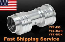 YAMAHA YFZ450 YFZ450R YFZ450X AXLE BEARING CARRIER Fit Year 06-17 -High Quality