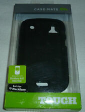 Case-Mate Tough Case CM014689 for Blackberry Bold 9900/9930 (1st class p+p)