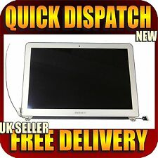 """NEW Macbook Air A1465 (EMC 2558) 11.6"""" COMPLETE LCD Assembly Display Screen"""
