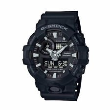 Casio G-Shock Super Illuminator 3D Ana-Digital Men's Watch GA700-1B