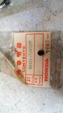 NOS OEM Honda Main Jet #60 1978-1979 PA50I Hobbit 99101-124060