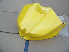 2010-2011 YAMAHA YZF 1000 TOP COVER R 1 TOP COVER YZF1000 COVER 14B-2171A-00 YZF