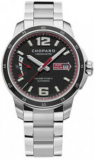 158566-3001 |  CHOPARD MILLE MIGLIA | BRAND NEW & AUTHENTIC MENS WATCH