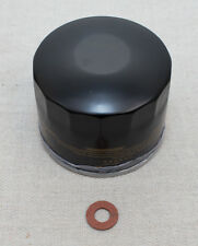 Toyota Estima Emina Lucida 85mm Oil Filter - OE Specification