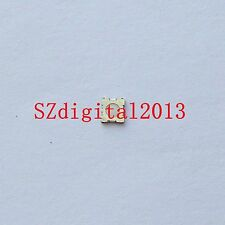 New Shutter Release Button Switch For Canon G10 G12 G15 A1000 A520 A710 SX500