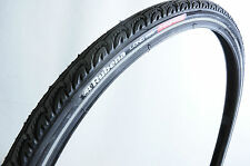 700c x 40 622-42 PUNCTURE PROOF RUBENA HOOK V69 STOP THORN TYRE SALE T743