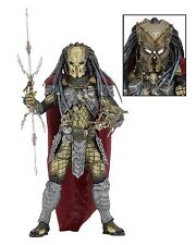 "Predator - 7"" Scale Action Figure - Series 17 - AvP Elder Predator - NECA"