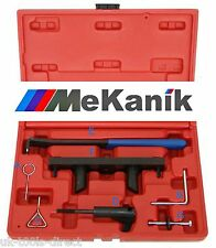 VW Audi timing tool kit Golf Passat Audi A3 A4 A6 2.0 FSI / TFSI sact turbo essence