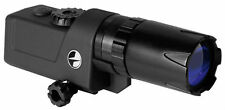 Pulsar L-915 LASER INFRARED FLASHLIGHT DIGITAL NIGHT VISION SCOPES WEAVER MOUNT