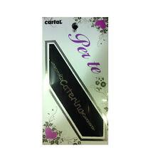 PER TE braccialetto con nome CATERINA idea regalo femminile ed elegan