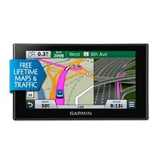 Garmin Nuvi 2639LMT Advanced GPS Navigation 010-01188-03, Lifetime Map & Traffic