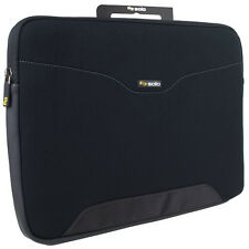 Solo  Notebook Laptop Carrying Case Fits Up To 16""