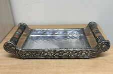 Antique Mehndi/Diwali Trays - 9 in 1 box