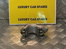 Porsche 928 S4 Wish Bone Clamp – 92834116700   **LuxuryCarSpares**