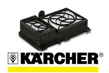 KARCHER HEPA 13 Filter for Vacuum Cleaner DS5800 DS6000 kärcher DS 5.800 6.000