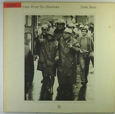 "12"" LP - Joan Baez - Come From The Shadows - A2929h - washed & cleaned"