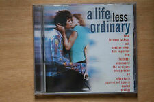 A Life Less Ordinary - Prodigy, Faithless, The Cardigans, Beck, Ash   (BOX C75)
