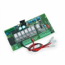 CAME ZA4 PCB Control Board for Automatic Gates