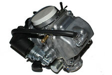 Scooter Moped 125cc 150cc Performance Mikuni Carburetor KYMCO Agility 125 150
