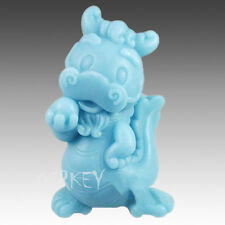 Chinese Dragon S241 Silicone Soap mold Craft Molds DIY Handmade soap mould